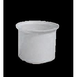 Hovuz üçün Bak 200 litr Aqua  Adtank020