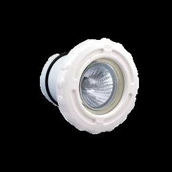 Hovuz üçün  lampalar  AstralPool  33684