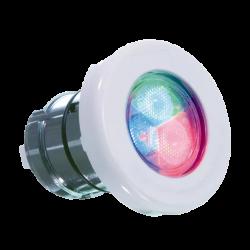 Hovuz üçün  lampalar  AstralPool 52124