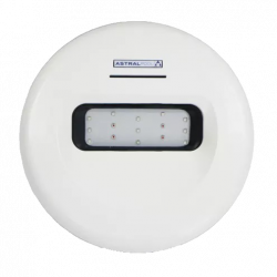 """Hovuz üçün  lampalar """"LumiPlus Design""""  AstralPool  59805"""