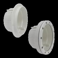 """Hovuz üçün  Lampanın beton içi arxası """"LumiPlus Design""""  AstralPool  59813"""