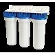 Kartric korpusu  Triplex Aqua  A1130025