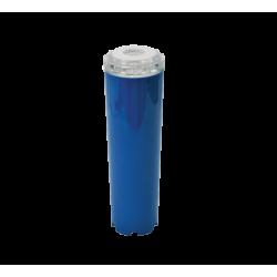 Carbon  Block Kartrici  Aqua  A4100010