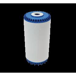 Cranule Kartrici  Aqua  A4150010