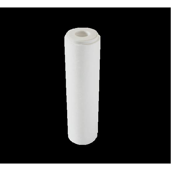 Аntibakterial kartrici   Aqua  A4190030