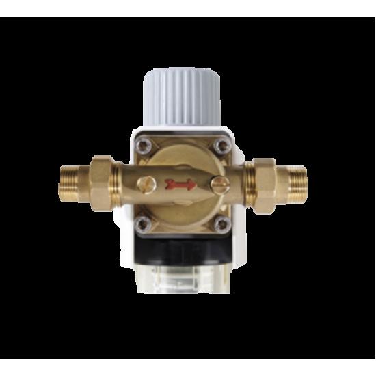 Maqistral filtr   Aqua  A8000010