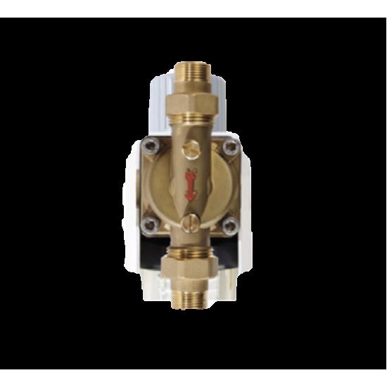 Maqistral filtr   Aqua  A8000020