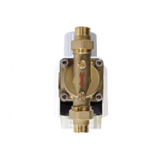 Maqistral filtr   Aqua   A8000030