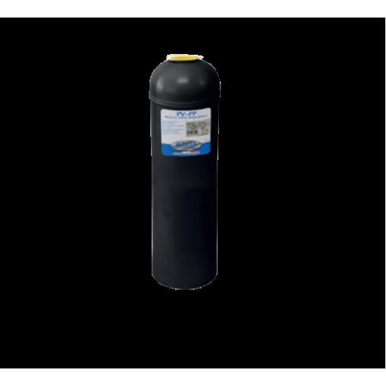 """Su  yumşaldıcılar  """"Equo Soft Maxi """"   Aqua  A9951020"""