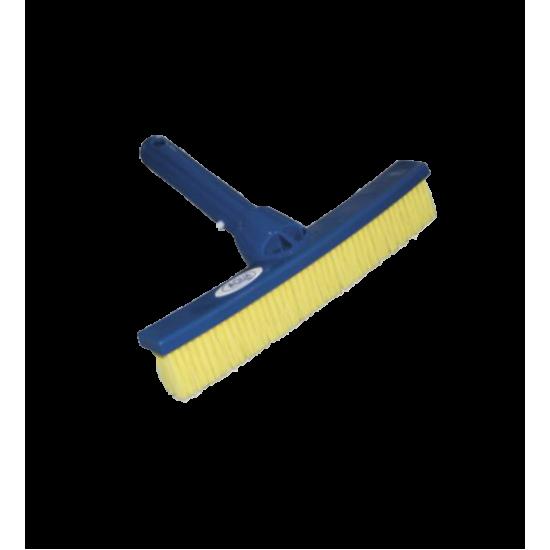Hovuz üçün fırçası Aqua   C-121