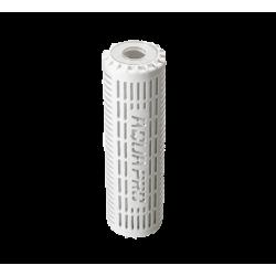 Carbon  Block Kartrici  Aqua  A4130030