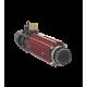 Hovuz üçün Qizdirici  Aqua  G2-HE-49