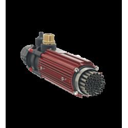 Hovuz üçün Qizdirici  Aqua  G2-HE-85