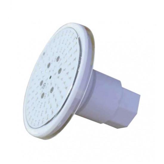 """Mini lampalar 7 Watt """"isti işıq"""" E-300-WW"""