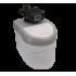 Su  yumşaldıcılar  Equo Soft Mini Aqua  S9700000