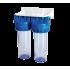 Kartric korpusu  Duplex Aqua  A1120320