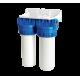 Kartric korpusu  Duplex Aqua  A1121015
