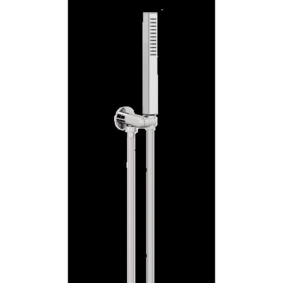 Hamam üçün Duş dəstəsi Aquaelite SD001 A