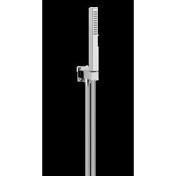 Hamam üçün Duş dəstəsi Aquaelite SD002 A