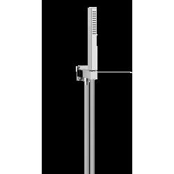Hamam üçün Duş dəstəsi Aquaelite SD002 B