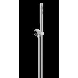 Hamam üçün Duş dəstəsi Aquaelite SD004 A