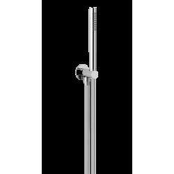 Hamam üçün Duş dəstəsi Aquaelite SD004 B
