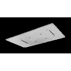 Hamam üçün tavan duşu Aquaelite SF005 C