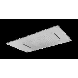 Hamam üçün tavan duşu Aquaelite SF018 A