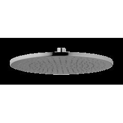 Hamam üçün tavan duşu Aquaelite SF063 A