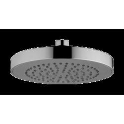 Hamam üçün tavan duşu Aquaelite SF067 A