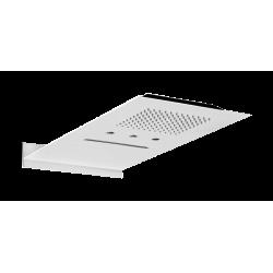 Hamam üçün tavan duşu Aquaelite SF080 B