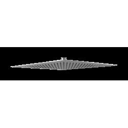 Hamam üçün tavan duşu Aquaelite SF088 A